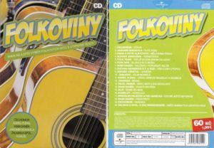 folkoviny